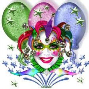 <<<Nos vamos a los carnavales de...>>> Carnavales-2011-300x300