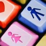 Divertidas imágenes de amor para compartir en San Valentin