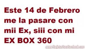 valentinaa-300x174