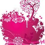 14 de febrero – dia del amor