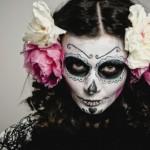 Imágenes divertidas de disfraces de Halloween
