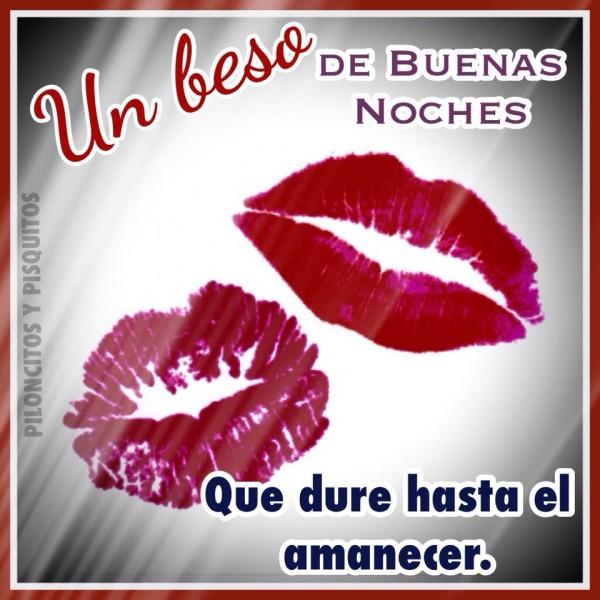 besosuenas-noches_106