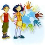 Actividades para el dia de la tolerancia