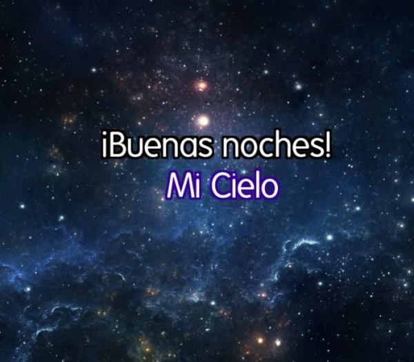Buenas-noches-mi-amor-4