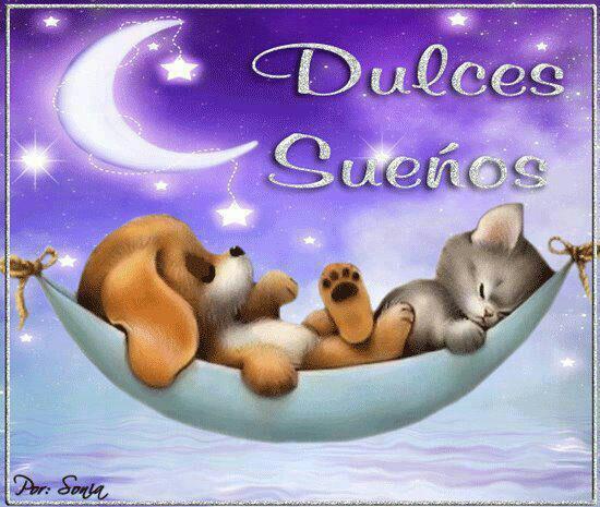 buenas-noches-feliz-noche-dulces-sueños-15