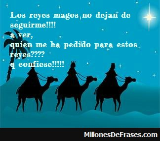 los-reyes-magos-no-dejan-de-seguirme-a-ver-quien-m-20130103220657-0298941563022761