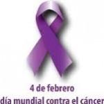 Organizaciones que se destacan en su labor contra el cancer