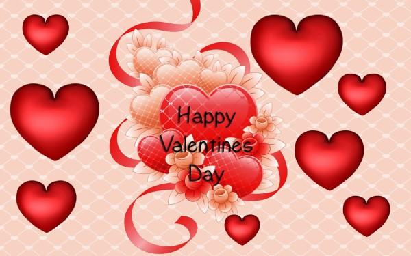 Happy-Valentine-Day-Best-Wishes-Cards-76