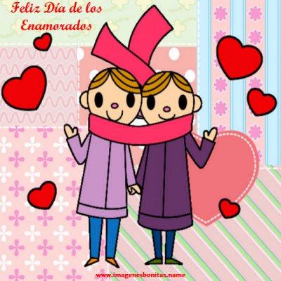 Imágenes_de_san_valentin_del_amor_52