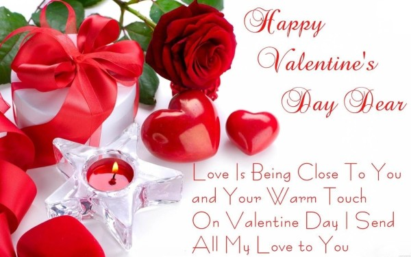 Sweet-Romantic-Fb-Whatsapp-Status-Text-SMS-Message-Quotes-For-Valentine-Day-2015-Romantic-Picture-Message-Cute-Greeting-Photos-Quotes-Facebook-Text-SMS-Msg-201