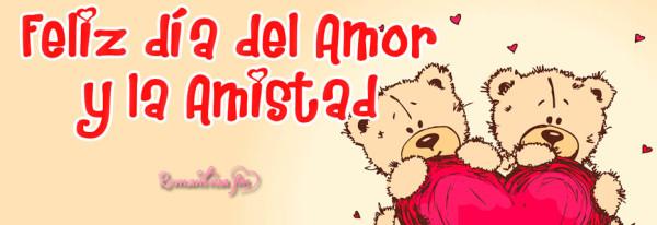 amistas_amor