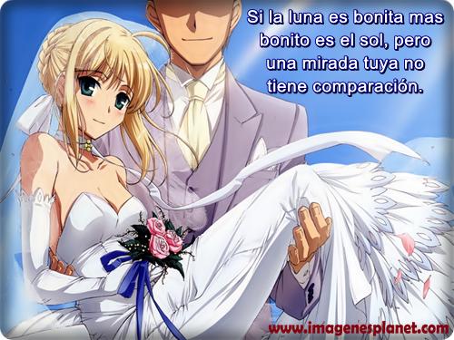 amoranime24