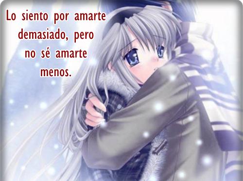 amoranime26