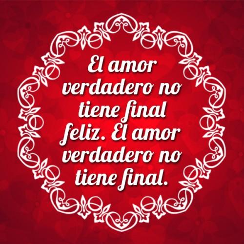 frases-de-san-valentin-cortas-amor-verdadero-500x500