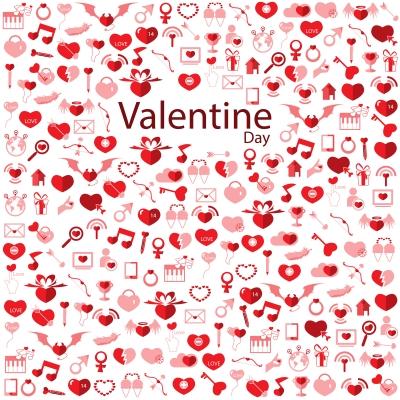 Video de IMAGENES BONITAS con frases romanticas  - YouTube