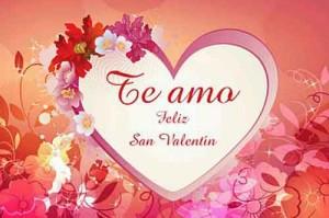 tarjetas-postales-para-san-valentin-con-frases-cortas-de-amor-13-300x199