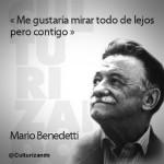Imágenes con frases memorables de grandes escritores latinoamericanos para descargar y compartir
