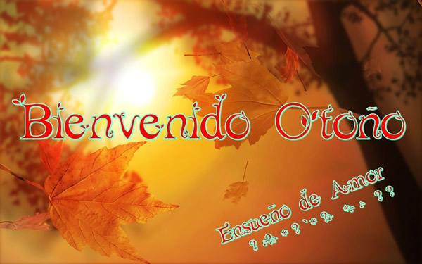 otoñobienvenido8