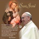 19 de Marzo – Día de San José – Imágenes para descargar gratis y compartir