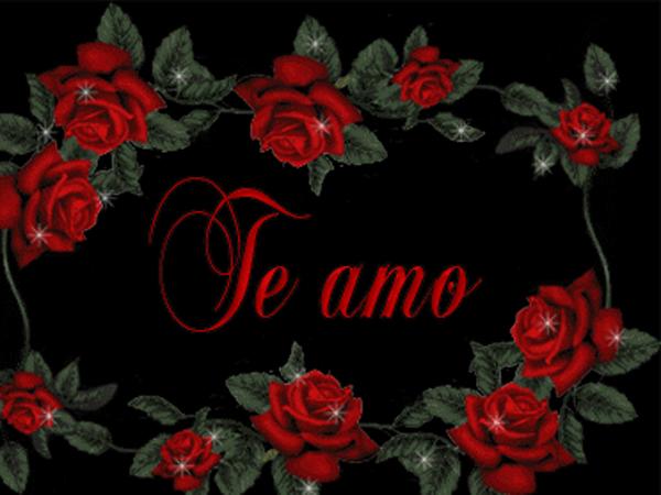 RosasParaDecirTeAmo21