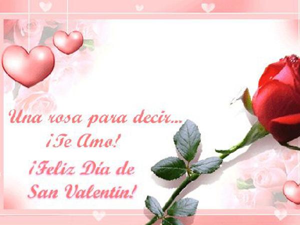RosasParaDecirTeAmo3
