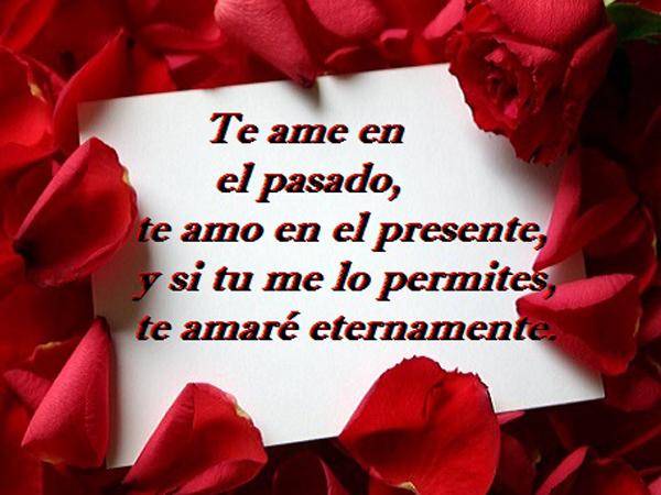 RosasParaDecirTeAmo7