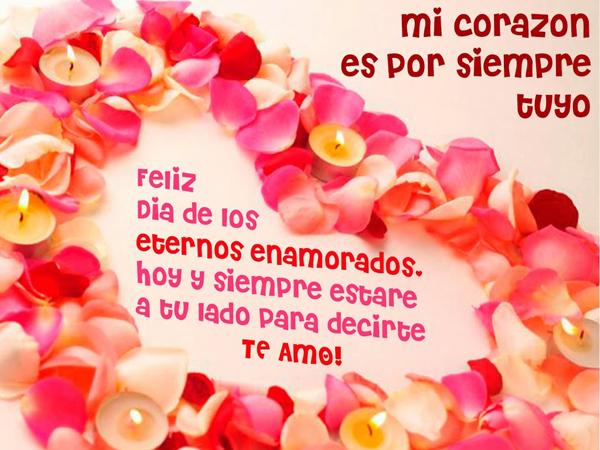 RosasParaDecirTeAmo8