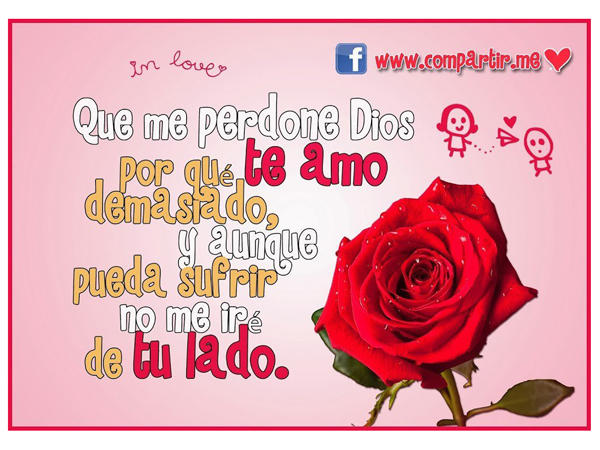 RosasParaDecirTeAmo9