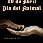 Imágenes con frases bonitas para dedicar y compartir este Día del Animal