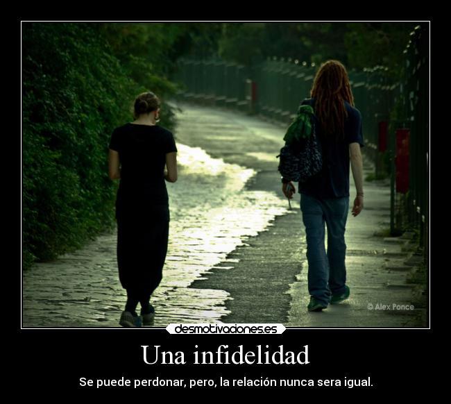 infidelidad.jpg10