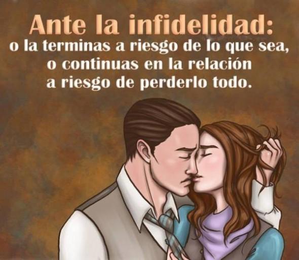 infidelidad.jpg12