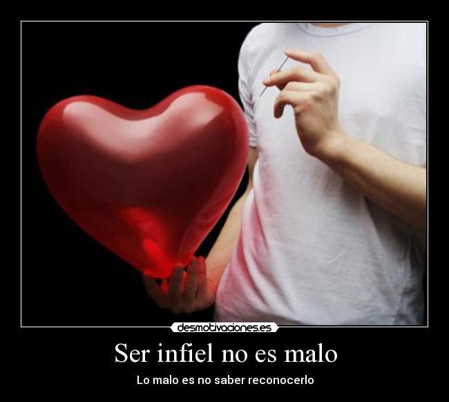 infidelidad.jpg15