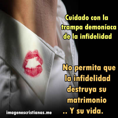 infidelidad.jpg3