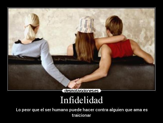 infidelidad.jpg6