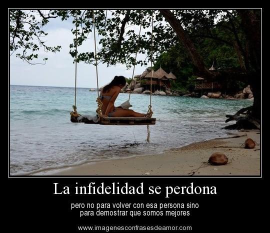 infidelidad.jpg9