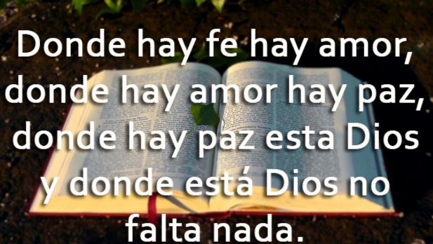 Mensajes Cristianos - Android Apps on Google Play