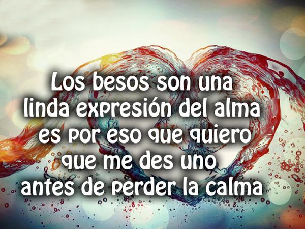 BesosDeAmor9