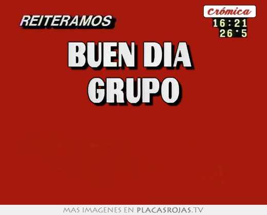 buendiagrupo11