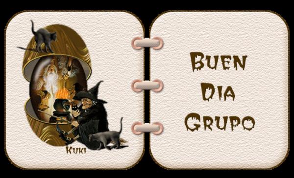 buendiagrupo22