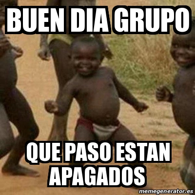 buendiagrupomeme1