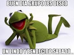 buendiagrupomeme10