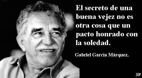 garciamarquez10