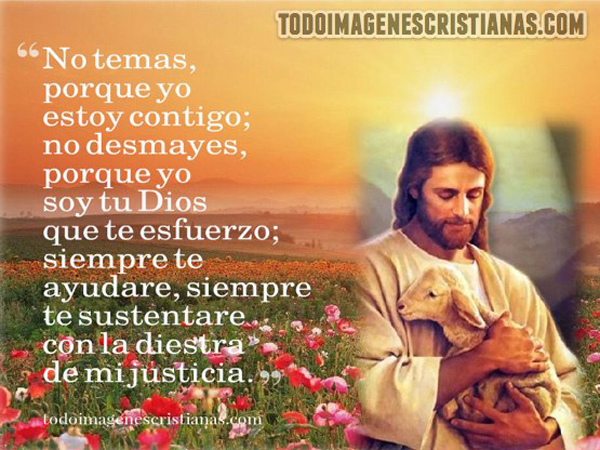 MensajesCristianos10