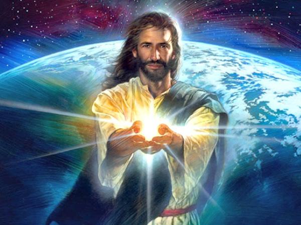 MensajesCristianos14
