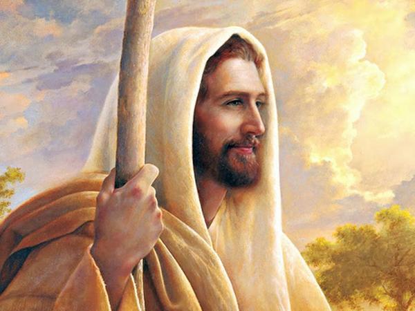 MensajesCristianos15