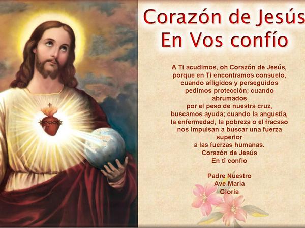 MensajesCristianos17