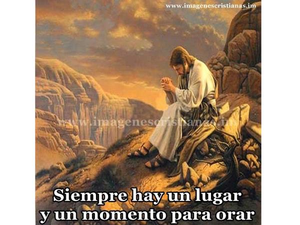 MensajesCristianos21