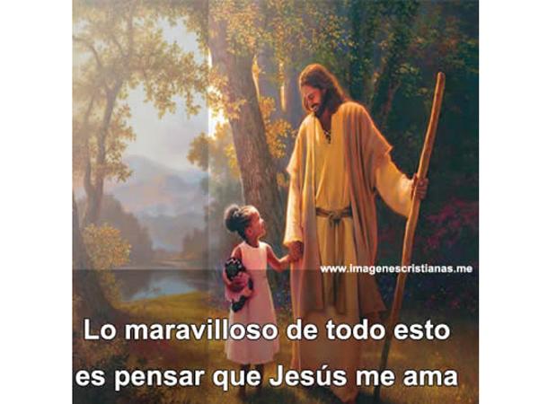 MensajesCristianos22