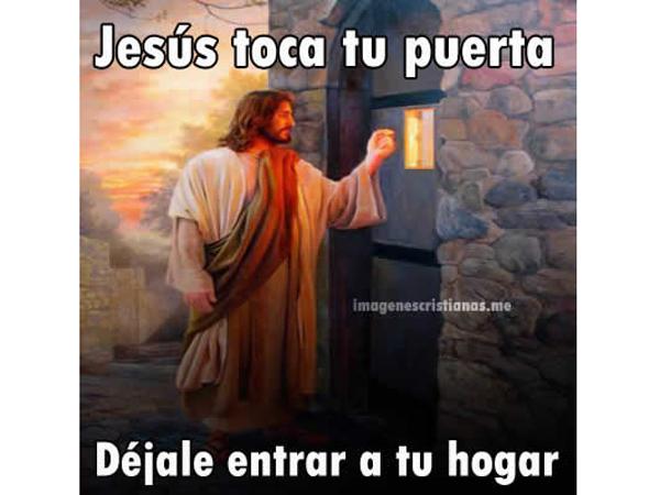 MensajesCristianos23