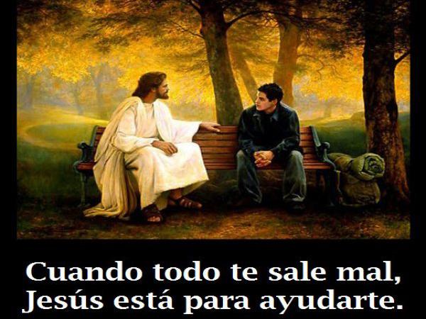 MensajesCristianos25